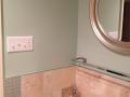 Ranis-Bathroom-Sink_web
