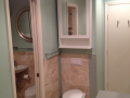 Ranis-Bathroom-Toilet2_web
