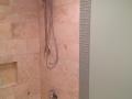 Ranis-Bathroom-Tub-and-Shower_web
