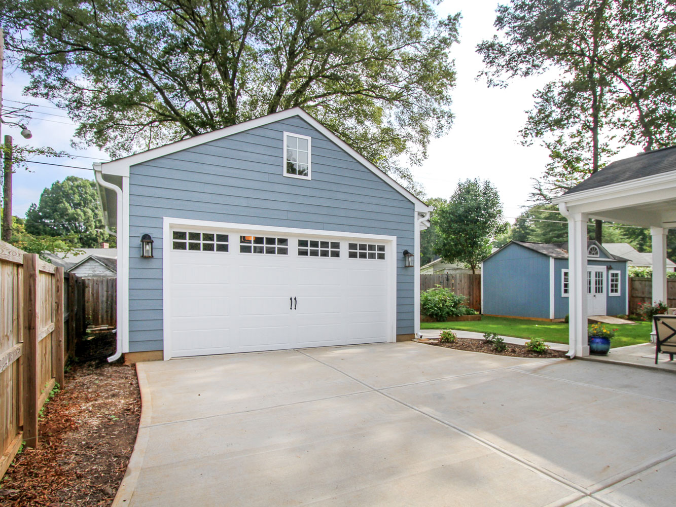Sedgefield-Detached-Garage_6542