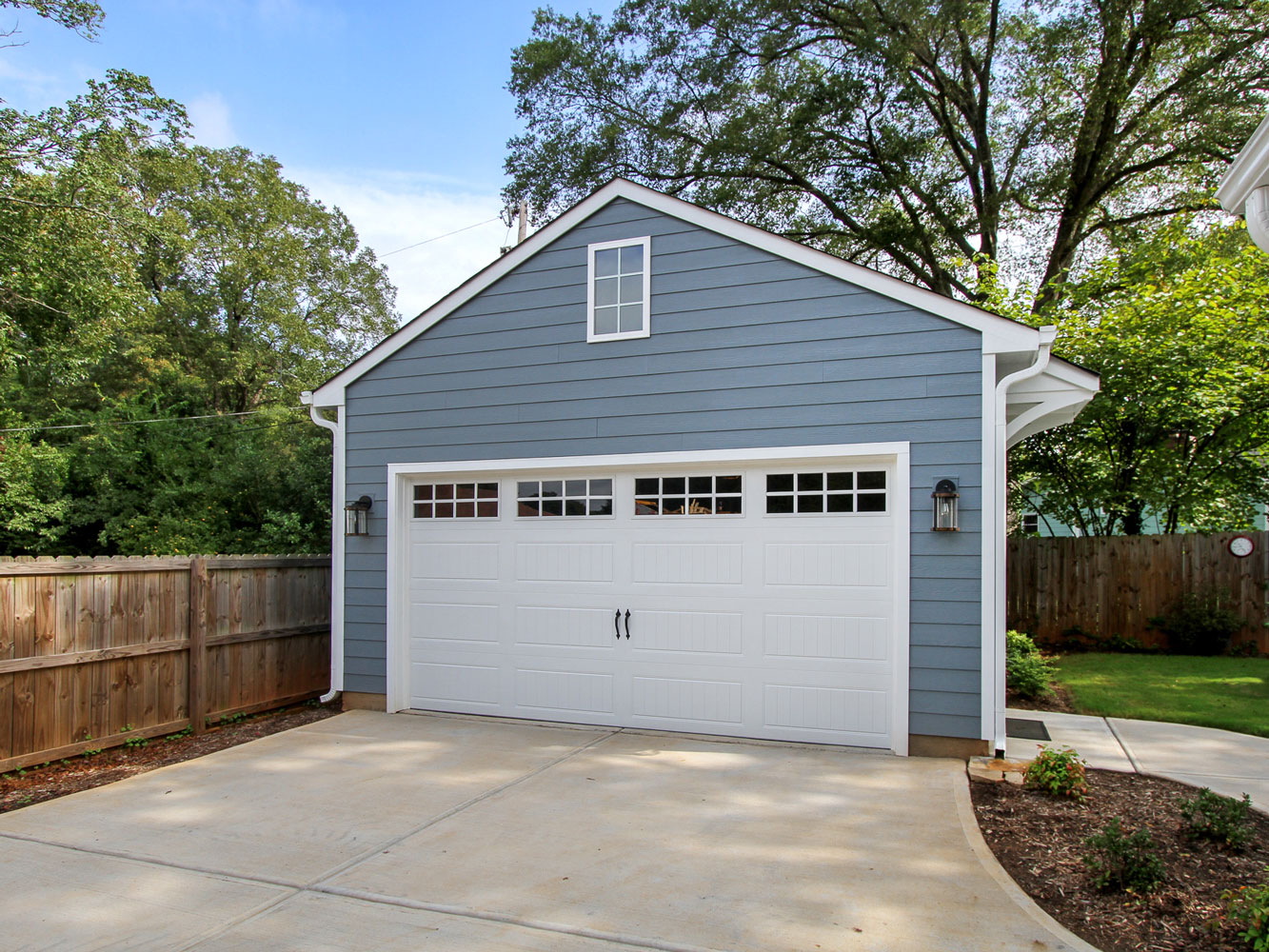 Sedgefield-Detached-Garage_6546