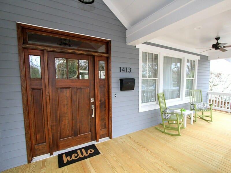 Selwyn-Park-Whole-House-Renovation_2859
