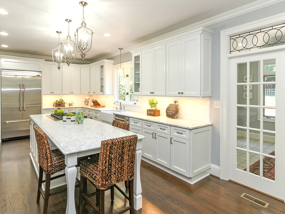 South-Charlotte-Kitchen-Remodel_4499