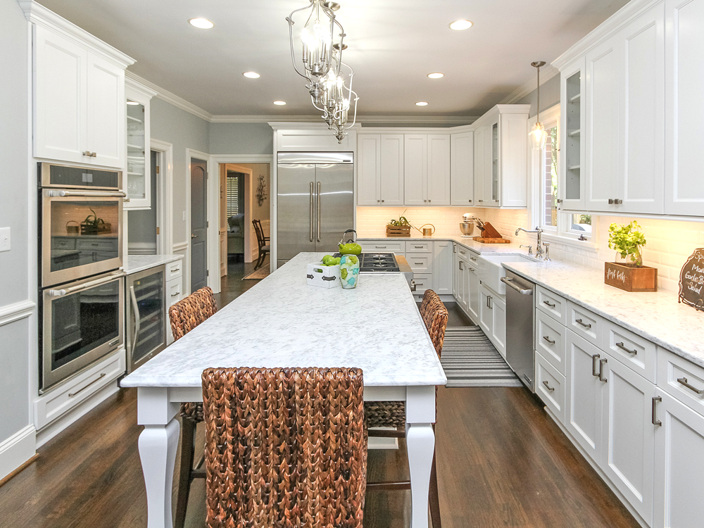 South-Charlotte-Kitchen-Remodel_4502