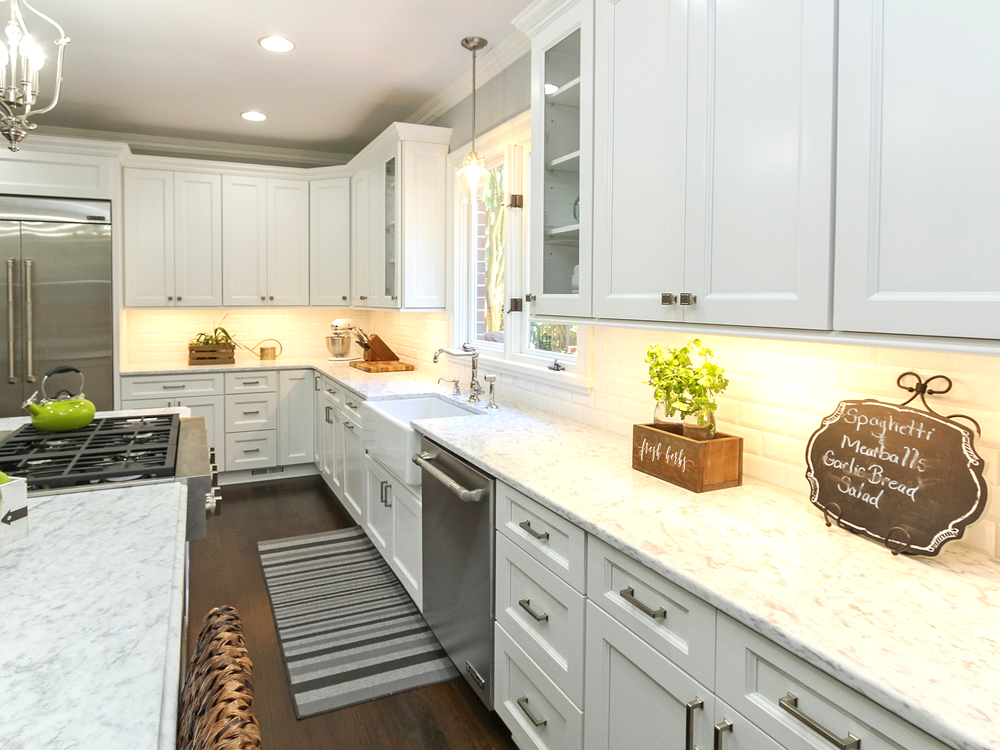 South-Charlotte-Kitchen-Remodel_4506