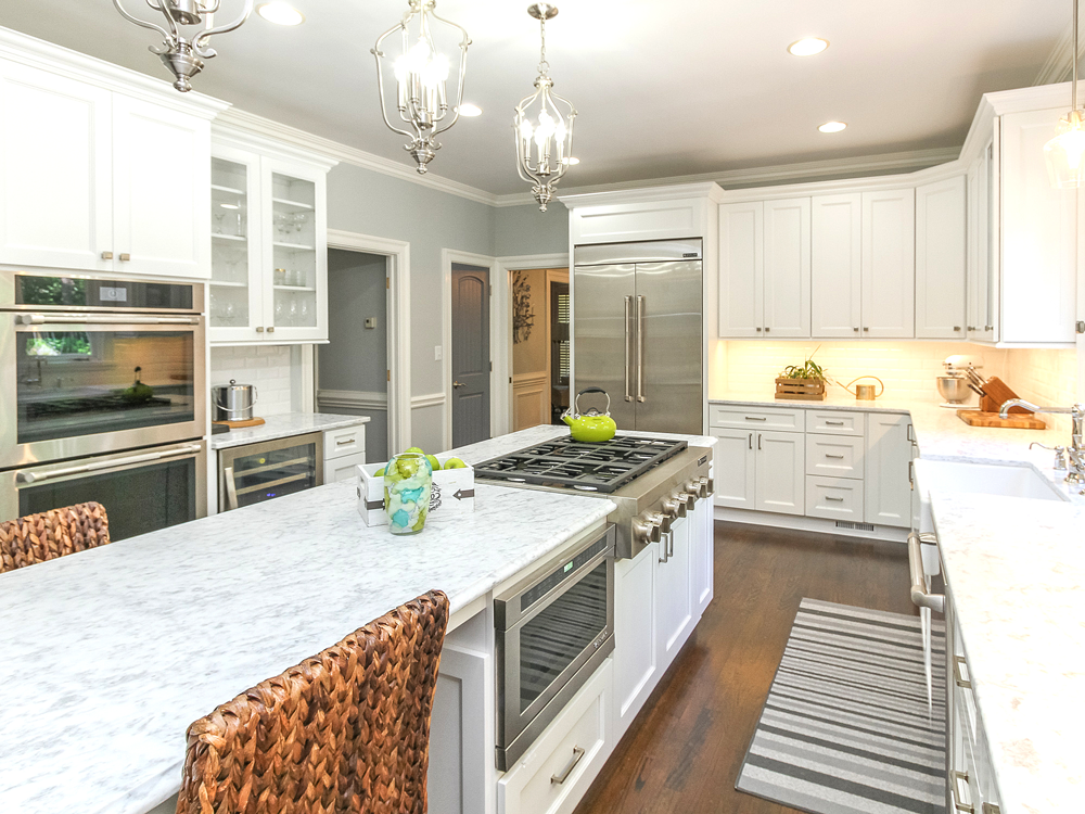 South-Charlotte-Kitchen-Remodel_4510