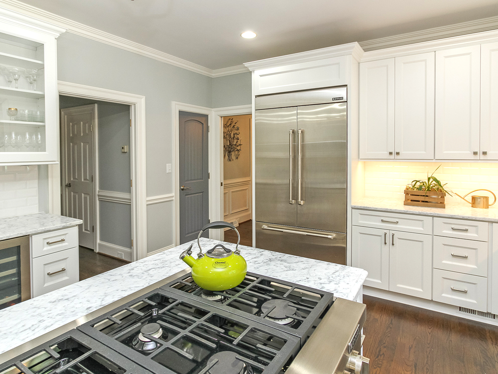 South-Charlotte-Kitchen-Remodel_4511