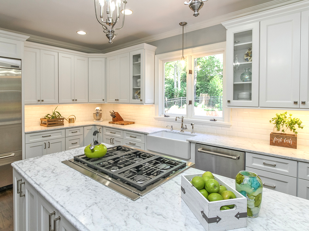 South-Charlotte-Kitchen-Remodel_4514