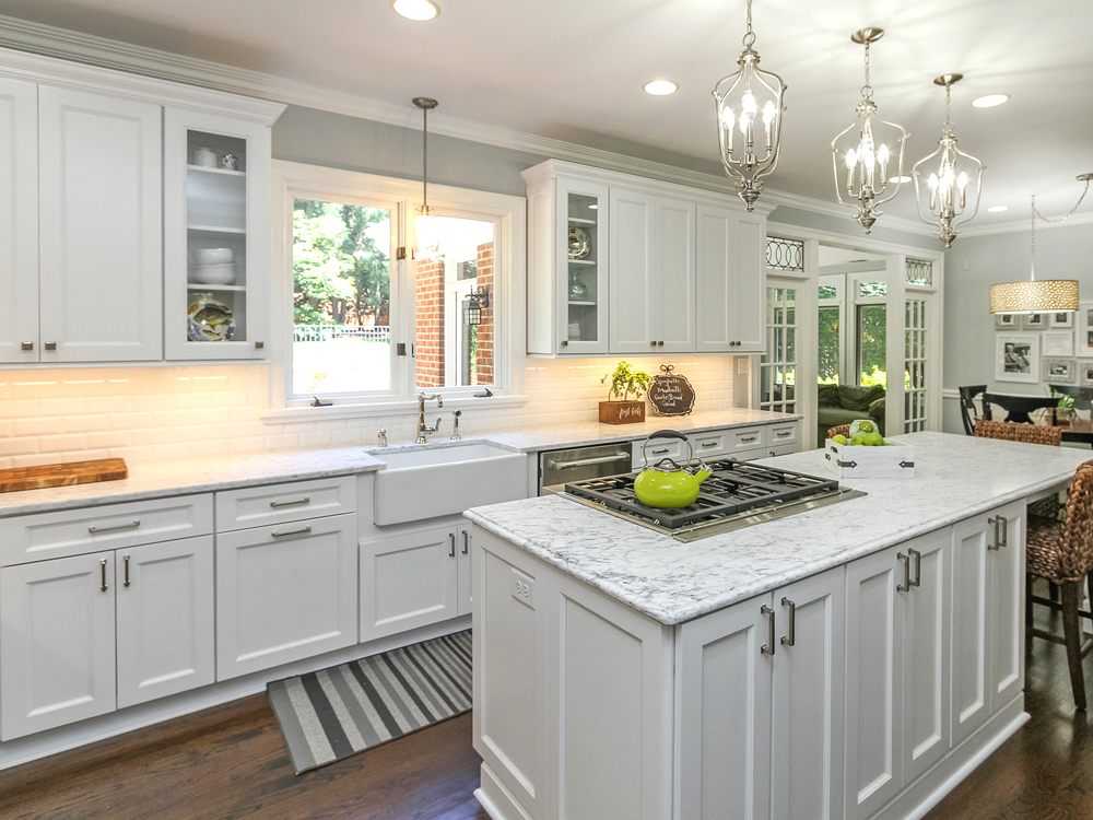 South-Charlotte-Kitchen-Remodel_4515