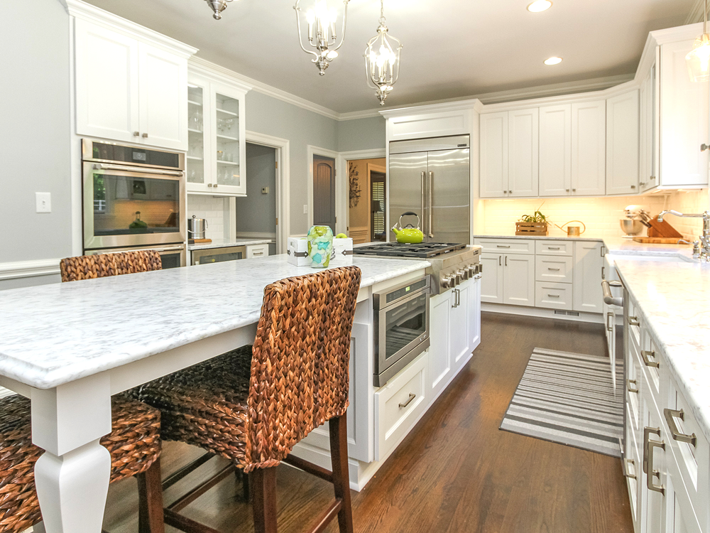 South-Charlotte-Kitchen-Remodel_4524