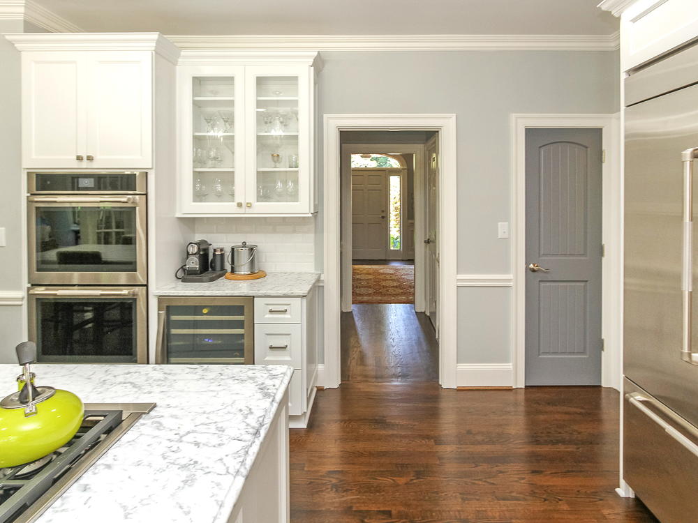 South-Charlotte-Kitchen-Remodel_4527