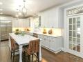 South-Charlotte-Kitchen-Remodel_4499
