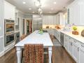 South-Charlotte-Kitchen-Remodel_4502