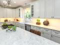 South-Charlotte-Kitchen-Remodel_4505