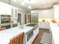South-Charlotte-Kitchen-Remodel_4510