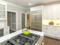 South-Charlotte-Kitchen-Remodel_4511