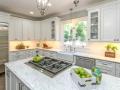 South-Charlotte-Kitchen-Remodel_4514