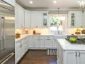 South-Charlotte-Kitchen-Remodel_4517