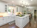 South-Charlotte-Kitchen-Remodel_4519