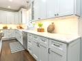 South-Charlotte-Kitchen-Remodel_4522