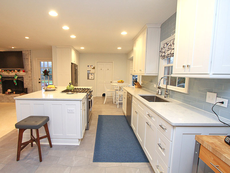 Stonehaven-Kitchen-Renovation_9880