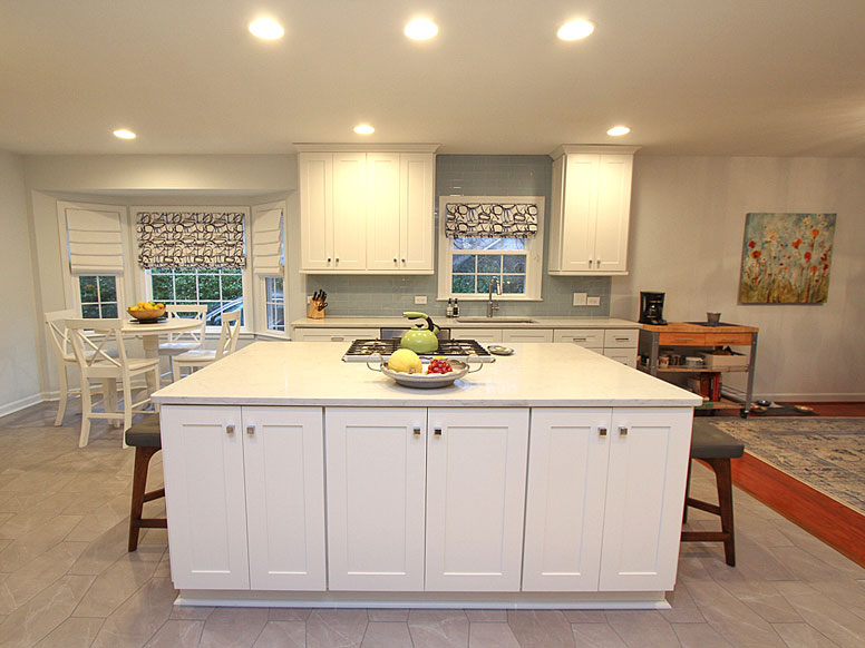 Stonehaven-Kitchen-Renovation_9888