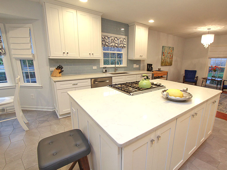 Stonehaven-Kitchen-Renovation_9889