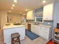 Stonehaven-Kitchen-Renovation_9877