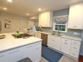 Stonehaven-Kitchen-Renovation_9883