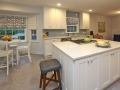 Stonehaven-Kitchen-Renovation_9891