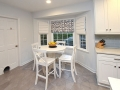 Stonehaven-Kitchen-Renovation_9895