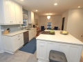 Stonehaven-Kitchen-Renovation_9900