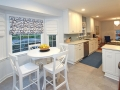 Stonehaven-Kitchen-Renovation_9901
