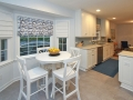 Stonehaven-Kitchen-Renovation_9902