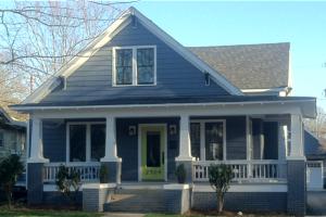 Whole house $160K-$280K_Coley