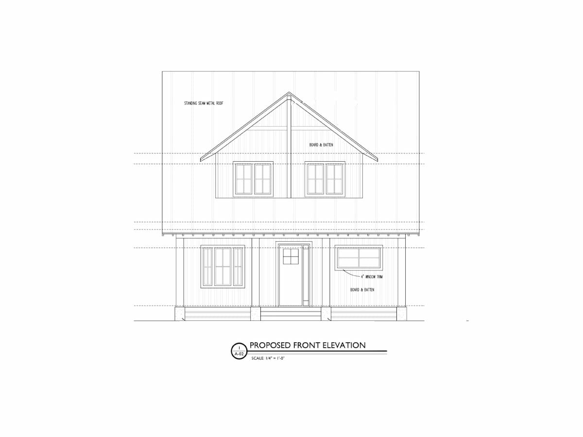 Rollins-Ave-front-elevation1