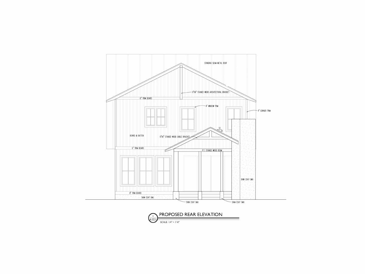 Rollins-Ave-rear-elevation1